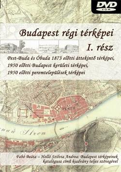 budapest régi térkép Budapest régi térképei I. | Arcanum budapest régi térkép