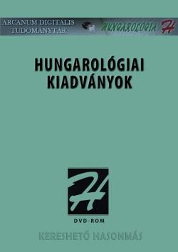tok essays 2008